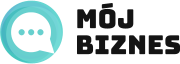 Biznes, finanse, marketing - Moj-biznes.com.pl