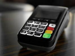 Terminal płatniczy – komfort i bezpieczeństwo nie tylko w czasach pandemii
